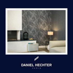 Daniel Hechter 5