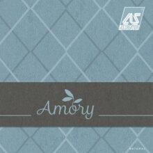 Amory