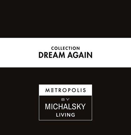 Michalsky - Dream Again