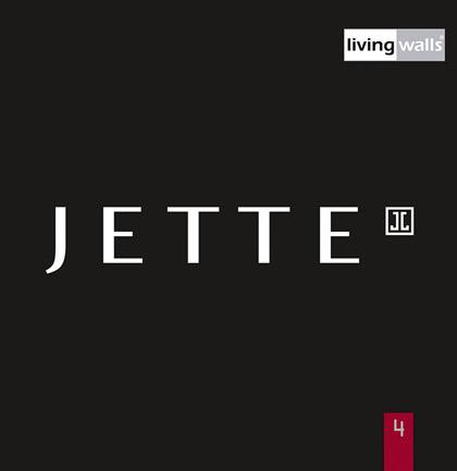 Jette 4