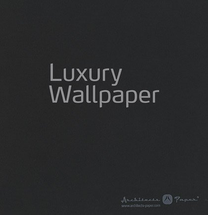 Luxury Wallpaper