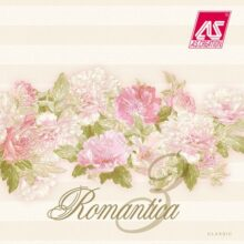 Romantica 3