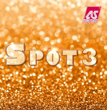 Spot 3
