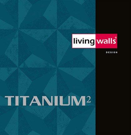 Titanium 2
