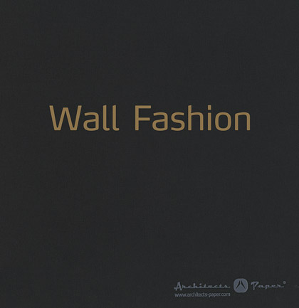 Wall Fashion