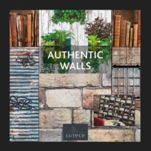 Authentic Walls
