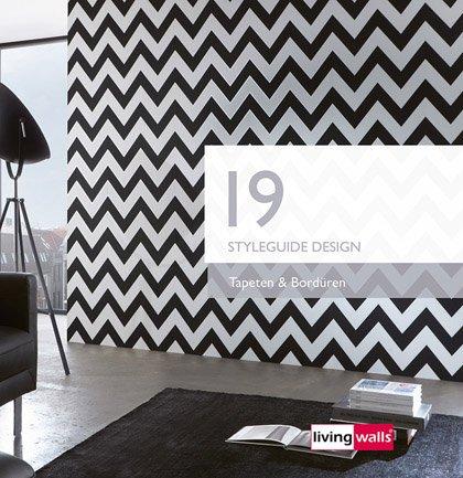 Styleguide Design 2019