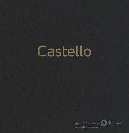 AP Castello