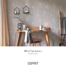 Esprit Selection