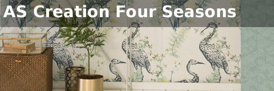 start_four_seasons_slajd