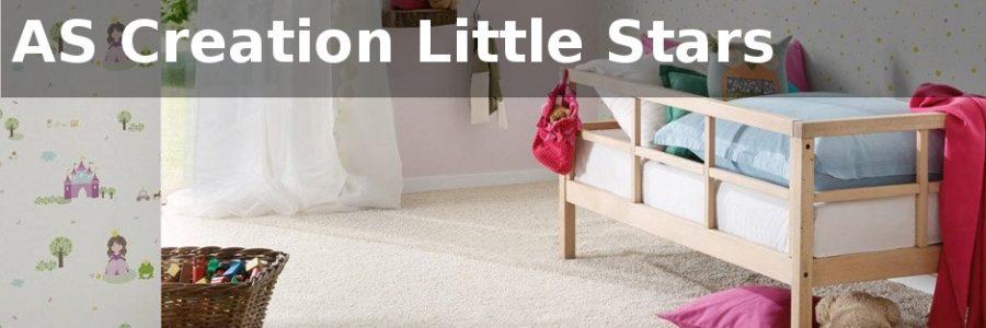 start_little_stars_slajd