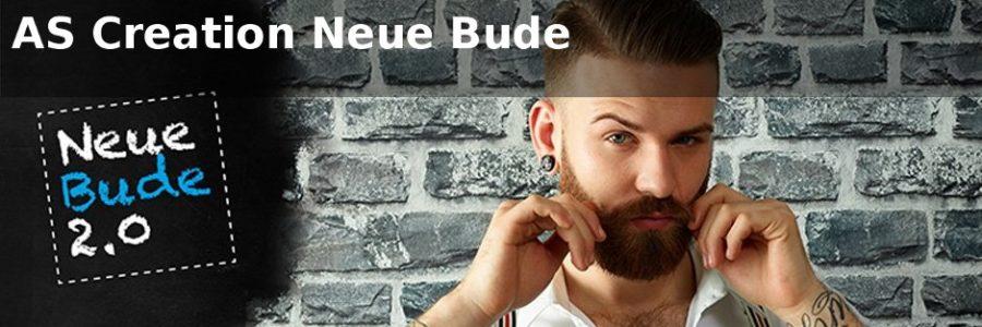 start_neue_bude_slajd